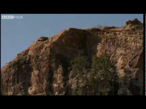 Mapungubwe - Lost Kingdoms of Africa - Great Zimbabwe - BBC 4