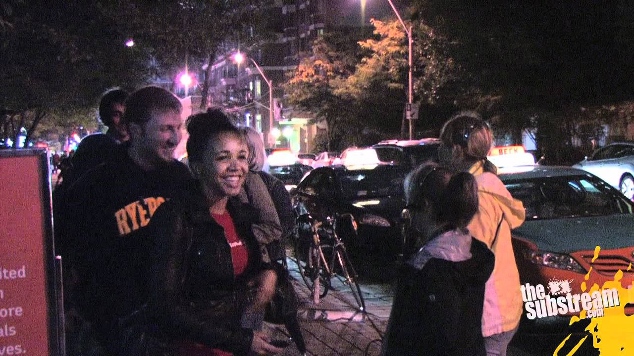 Download TIFF Midnight Madness 2011 Ep. 07: Lovely Molly!