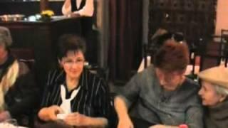 35 éves elemis találkozó-Zombor-Kaszinó Thumbnail