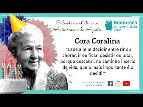 calendário-literário---agosto---cora-coralina