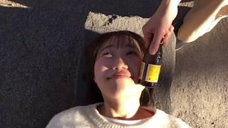 1.2.3! 桃ちゃんバースデー記念ソング!! ということで!本日2019/3/3...