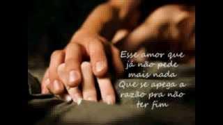 vuclip Amor Eterno (PABLO)