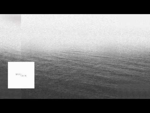 Deep and dub techno mix -  FAIDEL - Muzaikfm 042