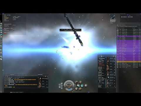 T1 LoLFleet, Industrials and Frigs