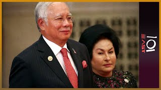 Malaysia: Power and Corruption | 101 East