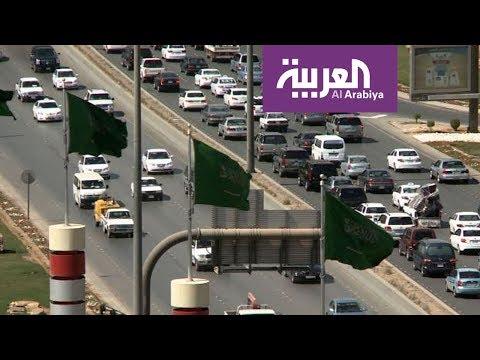 إجراءات الرياض تفشل مسعى جماعات الضغط القطرية والإيرانية  - نشر قبل 6 ساعة