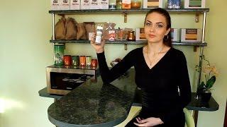 видео Итальянская смесь специй