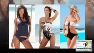 видео SEXY - купить Аксессуары - Дополнительные детали в интернет магазине