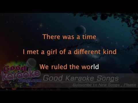 Don't You Worry Child - Swedish House Mafia ( Karaoke Lyrics )