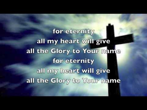 You Hold Me Now - Hillsong