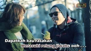 Repvblik - Hidup Dan Cintaku (Official Karaoke Music Video)