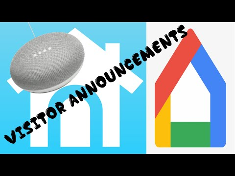 how-to-pair-google-home-to-nest-hello-as-the-doorbell-chime