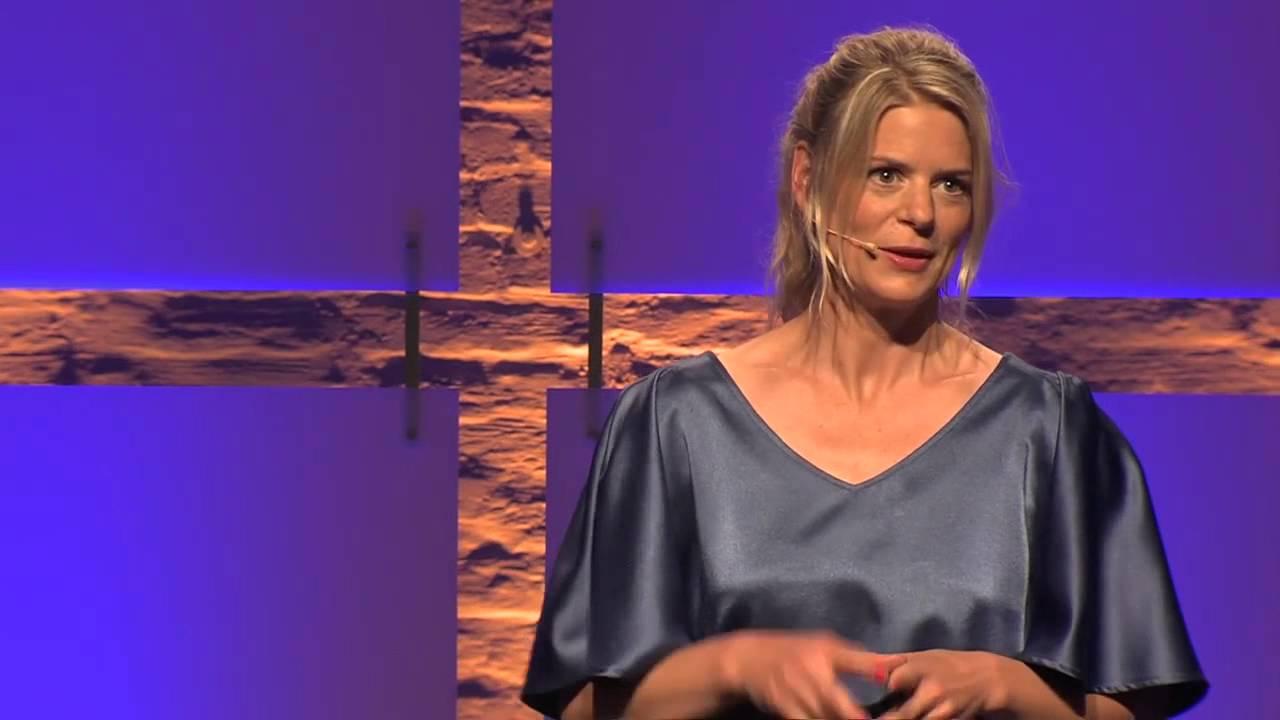 Anja Backhaus