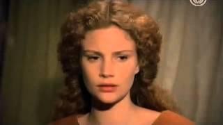Сериал Тристан и Изольда онлайн смотреть бесплатно Tristan Izolda2