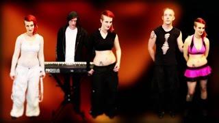 Genetic Disorder - Koma (Group Dance Edit)