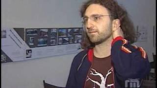 Fabio Orsi 25 03 09