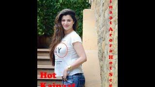 Kainaat Arora Horsepower || Too Hot Kainaat Arora Tight Hot Bums | Kainaat Arora Cheating In Public