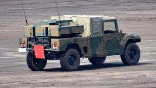 87式対戦車誘導弾・中距離多目的誘導弾・96式多目的誘導弾システム