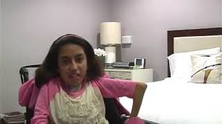 Grand Health Institute   Testimonial 3
