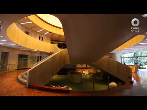 Artes - Museo de Arte Moderno