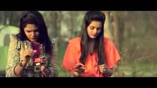 Ki Faida (Gill Ranjodh) Mp3 Song Download