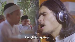 DAQU PROJECT feat Virzha Indonesia Menghafal Al Qur an MP3