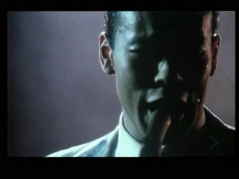 Fine Young Cannibals  Good Thingmpg