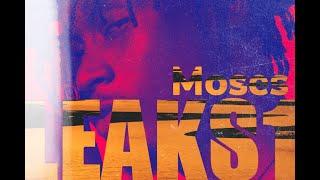 MOSES ft.Blackway