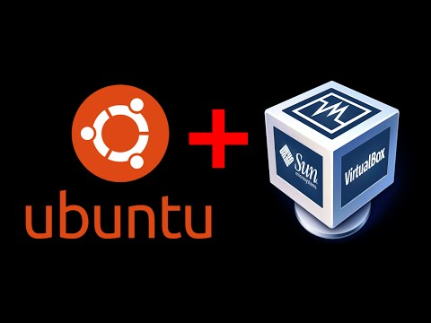 How to download and install Ubuntu 15.10 on VirtualBox - Tutorial