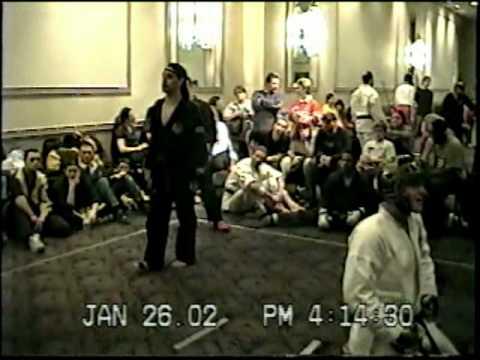UNK vs  INDY UNK 2002 King Cobra