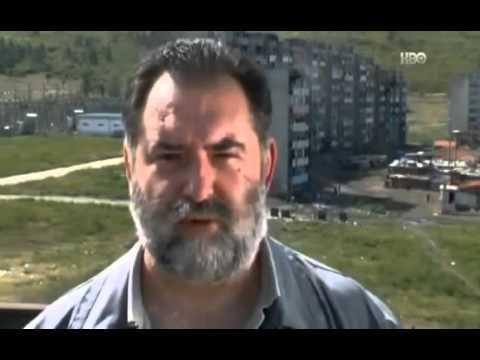 Documentary   How Gypsies Live in Bulgaria