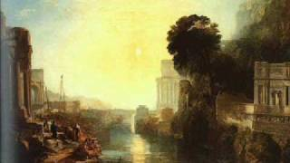 """GEORGY SVIRIDOV - """" Romance """" (  Melancholic Music )"""