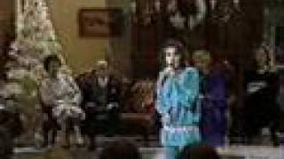Celine Dion Ave Maria Gounod