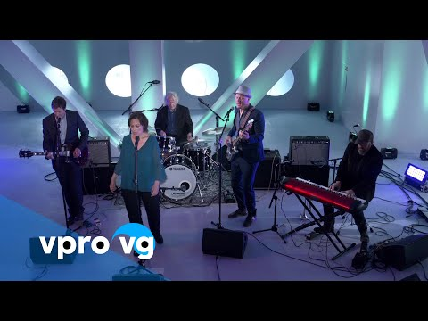 VPRO Video and Twangfest!
