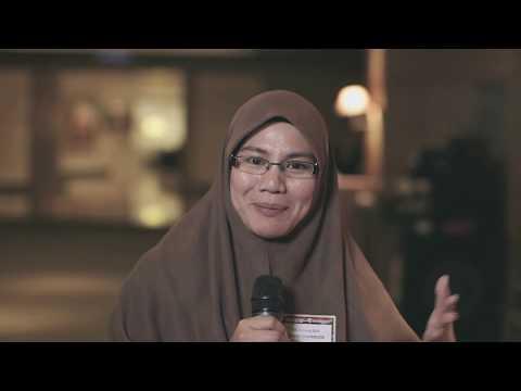 Bina Jenama di Media Digital Promo eUsprint Kuala Lumpur Sifu Branding