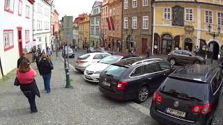 видео Туры в Чехию в сентябре