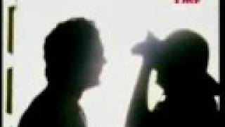 ISABELLE A - IK HEB HEM ZO LIEF - CLIP  2006