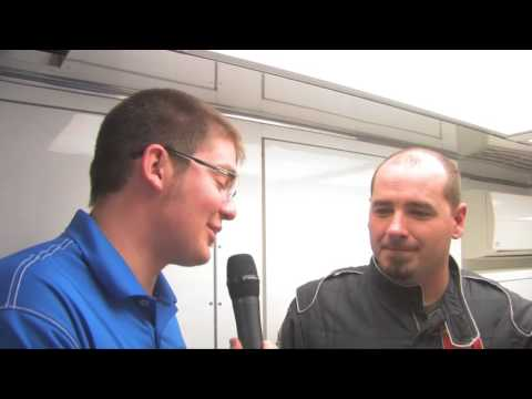 AFTERSHOCK: USMTS Casey's Cup Series @ Shady Oaks Speedway 2/12/16 - dirt track racing video image