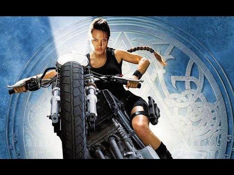 Global Act Movie Collection / New Action Funny / Latest Scifi Adventure / Hollywo0d