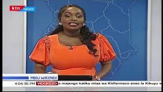 Gideon Moi anaitaka serikali kuahirisha utekelezaji wa 16% ya ushuru