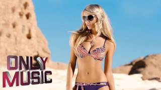 Summer Mix 2016  #04  Best Summer Remixes   Mixed By Gerti Prenjasi