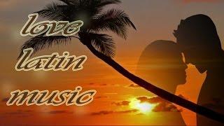 Salsaloco De Cuba, Alegria, Latin Sound - Love Latin Music