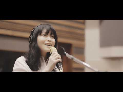"""LOVE PSYCHEDELICO - """"TWO OF US""""Acoustic Session Recording at VICTOR STUDIO 302"""