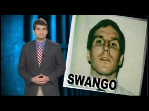 Michael swango life in quincy to life in prison