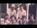 Kelly James Band, Winston Salem, NC - 1981 - Fair Warning
