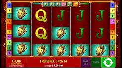 Aura of Jupiter online spielen - Merkur Spielothek / Bally Wulff