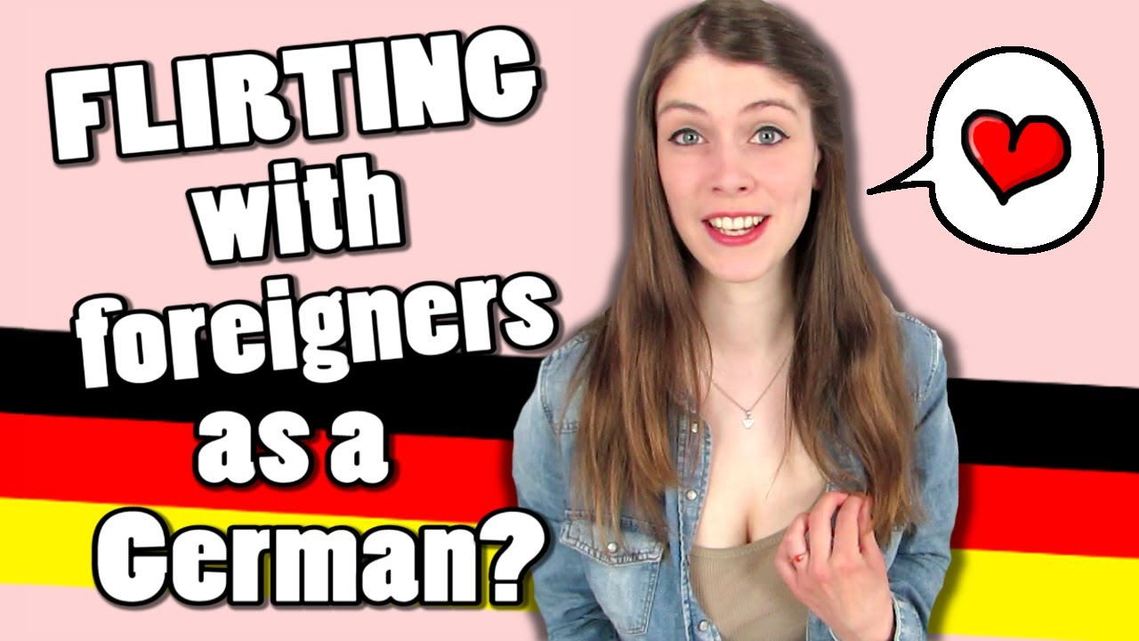 Benefits Of Dating A German Girl