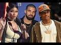 SICKO! Drake Double Downs Disrespect To Nicki Minaj....Brings Out Travis Scott To Perform Big Record