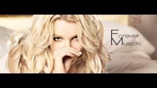 06  Britney Spears   Drop Dead Beautiful feat  Sabi Femme Fatale