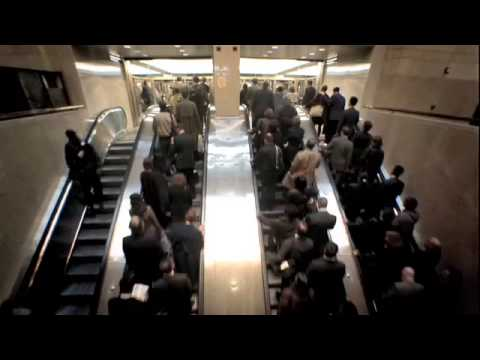 Sempra Energy Commercial Every Day